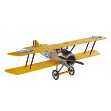 Maquette Avion Sopwith Camel PM
