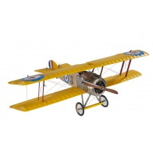 Sopwith camel grand modèle: maquette Sopwith camel grand modèle