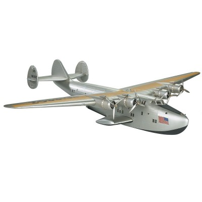 Avion Boeing 314A Dixie Clipper : maquette Avion Boeing 314A Dixie Clipper